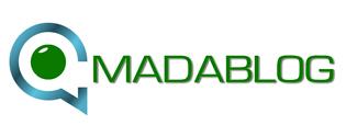 madablog-logo