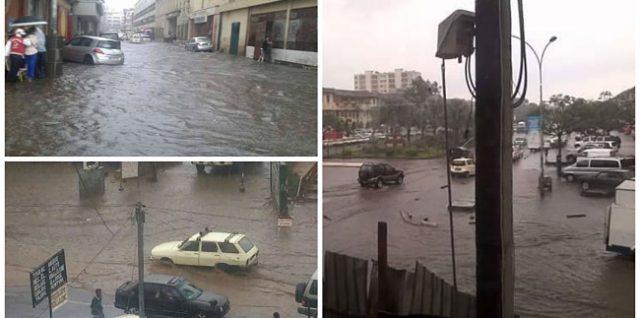 antananarivo-madagascar-saison-pluie