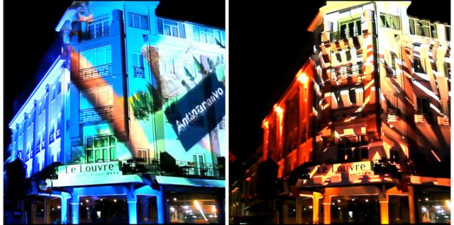 video-mapping-madagascar