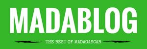 Madablog.com