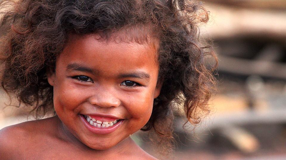 Téléchargez le guide du voyageur responsable à Madagascar