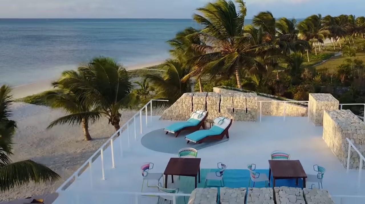 Voici les 6 meilleurs hôtels de luxe à Madagascar selon Luxury Lifestyle Magazine