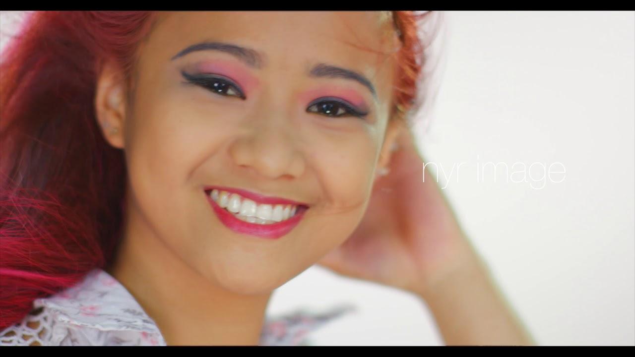 Recherche une femme malgache