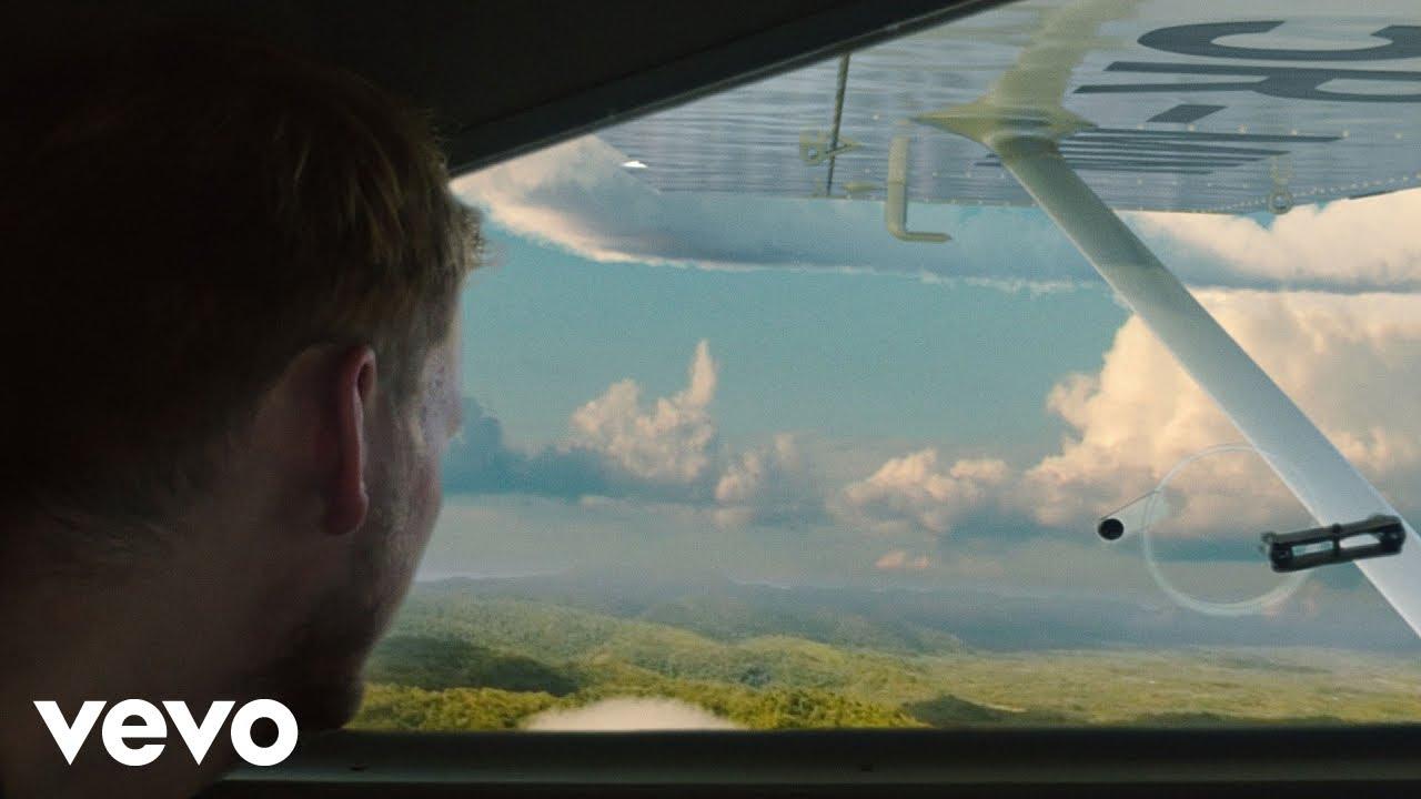 VIDEO. Le DJ Avicii a tourné un clip vidéo à Nosy Boraha