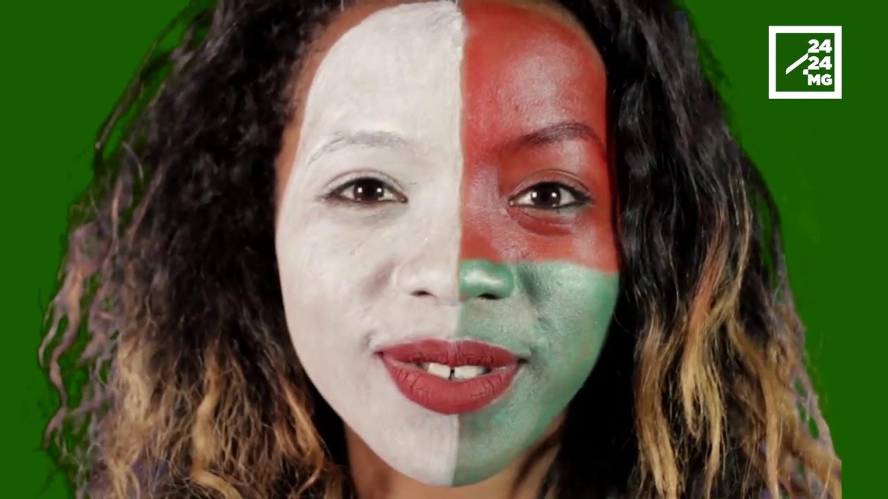 VIDEO. Une sélection de musiques malgaches qui ont marqué l'année 2019